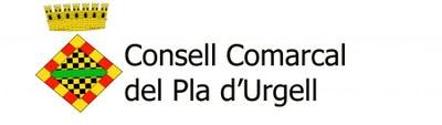 CONSELL CÓMARCAL DEL PLA D'URGELL