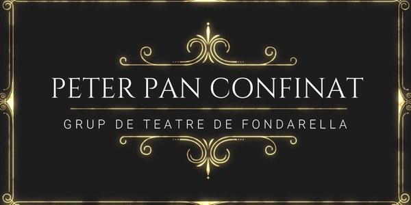 Grup de Teatre de Fondarella