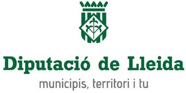Pla de Dinamització Local de la Diputació de Lleida